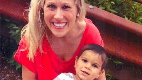 abc julia biryukova sky metalwala nt 111110 wblog Missing Toddlers Mom Speaks to ABC News on Email