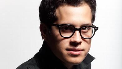Michael Rivera