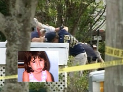 Video: Fla. police continue to search for Pilar Rodriquez.