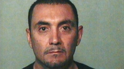 abc murder4 luis ruiz jt 120707 wblog Man Accused of Murdering Teenage Girl Is Former School Teacher