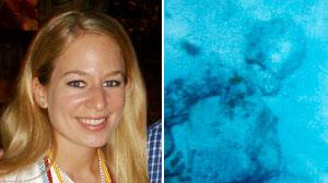 Have Find Natalee Holloways Remains Been Found?