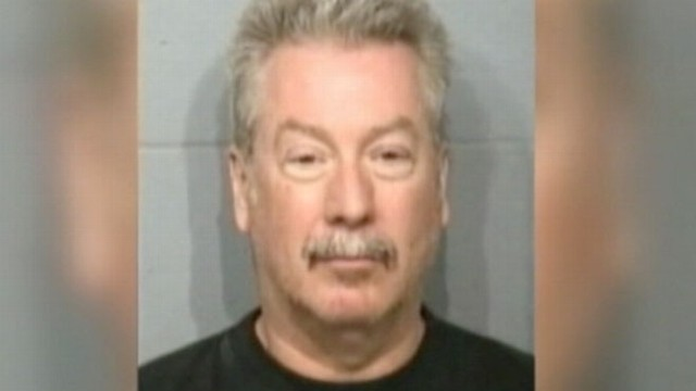 VIDEO: Drew Peterson Murder Trial: Calls for Mistrial After Bullet Testimony