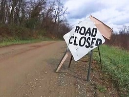 Mother of craigslist killings suspect richard beasley - Fayetteville craigslist farm and garden ...