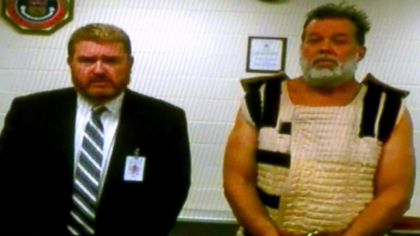 http://a.abcnews.go.com/images/US/abc_robert_dear_court_02_jc_151130_16x9_608.jpg