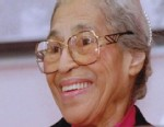 VIDEO: Personal items of civil rights icon include revealing letters and photos.
