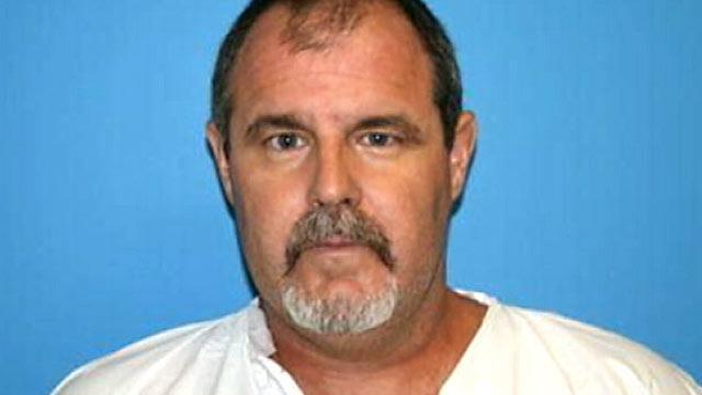 PHOTO:Seal Beach, Calif. police identify suspect in salon massacre as Scott Evans De Kraai, shown in this mugshot.