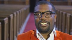 Pastor Giles Foster of Cleveland, Ohio, has filed a complaint in regards to synthetic identity fraud and was featured on Nightline.