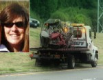 Taconic Crash: Diane Schuler's Timeline - ABC News