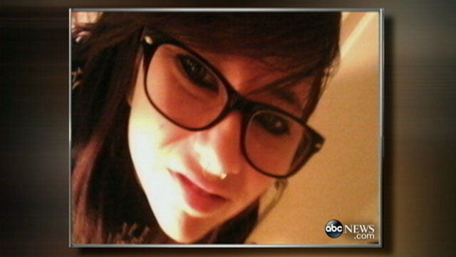 PHOTO: Katelyn Wolfe, 19, has been missing since June 6, 2013 from Linton, IN.
