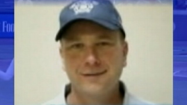 VIDEO: Shannon Stone, who fell to his death trying to catch a ball, is remembered.