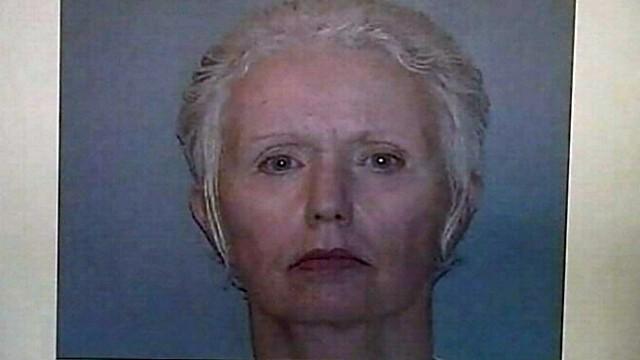 Whitey Bulgers Girlfriend Pleads Guilty
