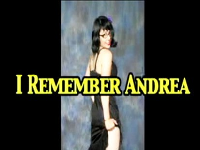 Video: Stripper poses as high school alum.