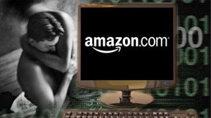 Amazon unranks gay book titles