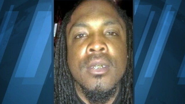 VIDEO: Suspect used stolen phone to post his photo on victims Facebook account.