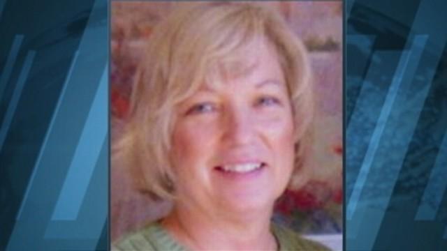 VIDEO: Police find human skull near location where Faith Willison was last seen.