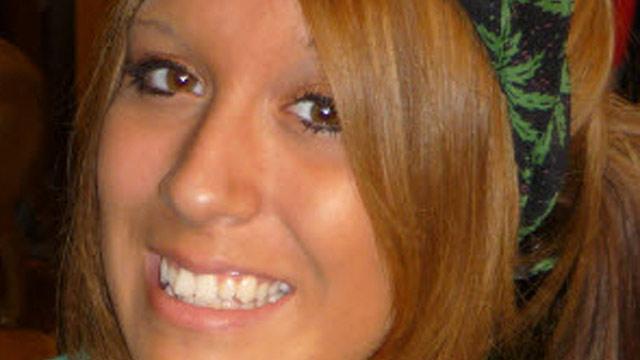 PHOTO: Samantha Koenig - Missing Barista