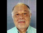 PHOTO: Abortion doctor, Dr. Kermit Gosnell, is on trial in Philadelphia for allegedly murdering infants.