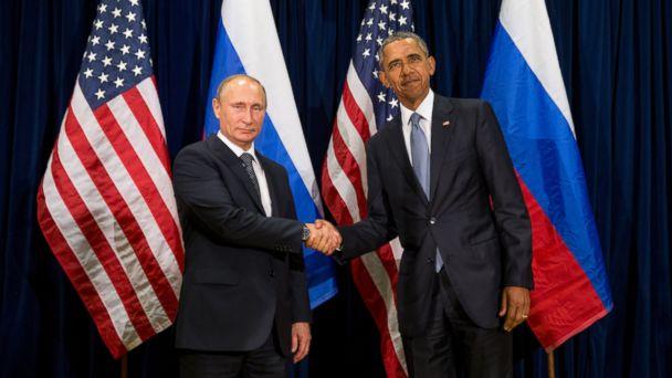 http://a.abcnews.go.com/images/US/ap_obama_putin_UN_wg_150928_16x9_608.jpg