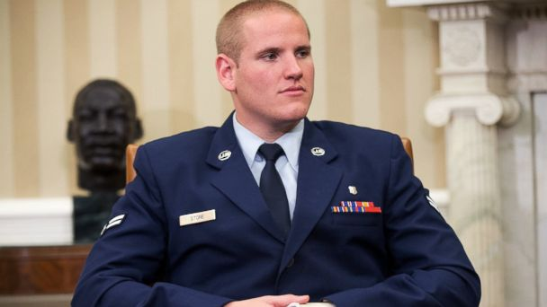 http://a.abcnews.go.com/images/US/ap_spencer_stone_wg_151009_16x9_608.jpg