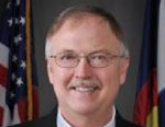 PHOTO: Colorado Department of Corrections Director Tom Clements. Sheriffs Lt. Jeff Kramer says Clements was shot to death around 8:30 p.m. March 19, 2013, when he answered his front door in Monument, north of Colorado Springs.