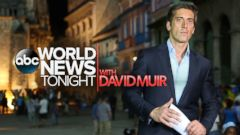 ABC News World News