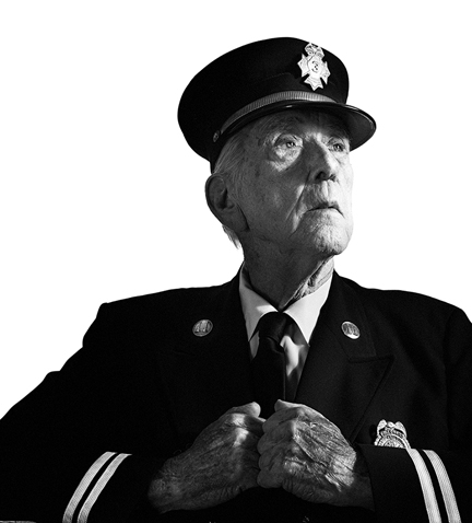 f3 local hero 001671 kb 121227 blog Firefighter Portraits as Local Heroes by Ian Spanier