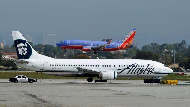http://a.abcnews.go.com/images/US/gty_alaska_air_lb_151012_16x9_608.jpg