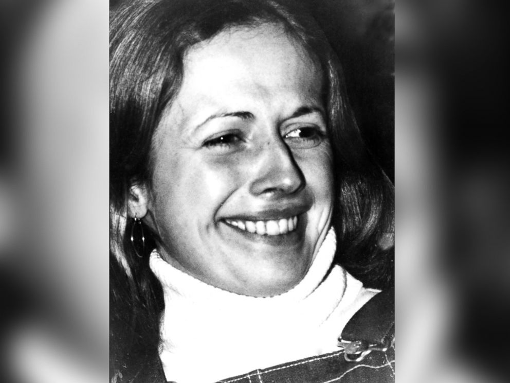 PHOTO: File photo of Kathleen Durst, missing person, last seen on Jan. 21, 1982, photo circa 1982.