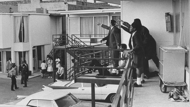 http://a.abcnews.go.com/images/US/gty_mlk_assassination_kb_130403_wmain.jpg