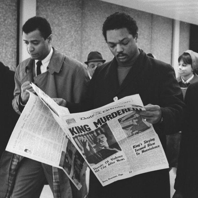 gty mlk jesse jackson kb 130403 blog The Murder of Martin Luther King Jr.