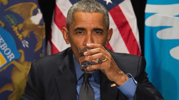 http://a.abcnews.go.com/images/US/gty_obama_flint_water_01_jc_160504_16x9_608.jpg