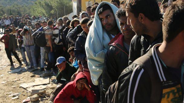http://a.abcnews.go.com/images/US/gty_refugees_lb_151118_16x9_608.jpg