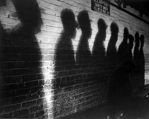 gty shadow men ll 120320 wblog Snapshot of a Decade