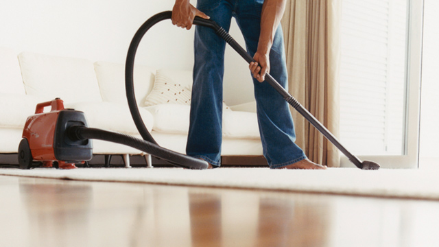 13 Things Your Housecleaner Won T Tell You From Reader S