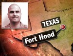 Photo: Seven Soldiers Killed, 20 Wounded in Fort Hood Shooting: One Suspect in Custody, Search Is on for Second Shooter