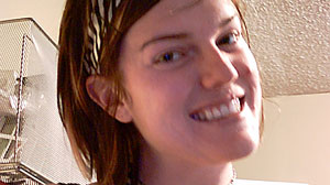Bethany Lott killed by lightning