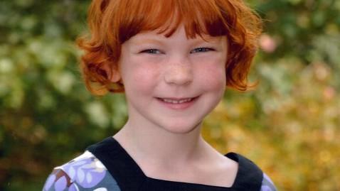 ht Catherine Hubbard wy 121215 wblog Connecticut School Shooting Victim Catherine Hubbard