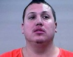 PHOTO: David Barajas is charged with killing the drunk driver who killed his two sons in Alvin, Texas.