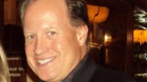 Police look for missing Texas exec Douglas Schantz in New Orleans