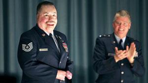 Air Force Tech. Sgt. Israel Del Toro Jr.