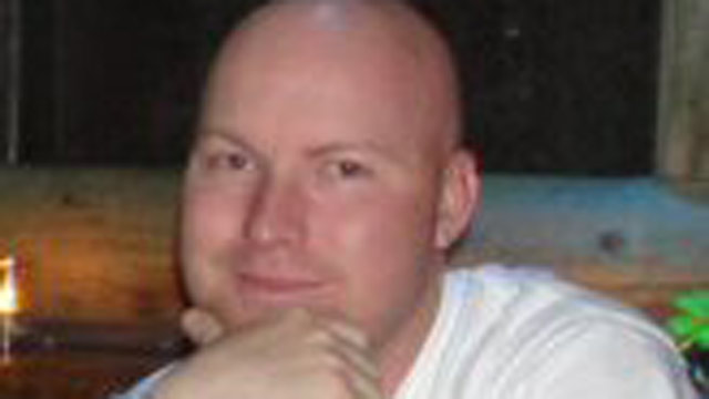 PHOTO: Jesse E. Childress, 29, was a victim of the shooting in Aurora, Colorado Friday, July 20, 2012.