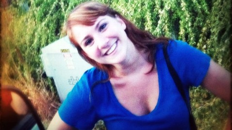 ht Jessica Ghawi nt 120719 wblog Scholarship Fund for Jessica Ghawi, Colorado Shooting Victim, Raises $30,000