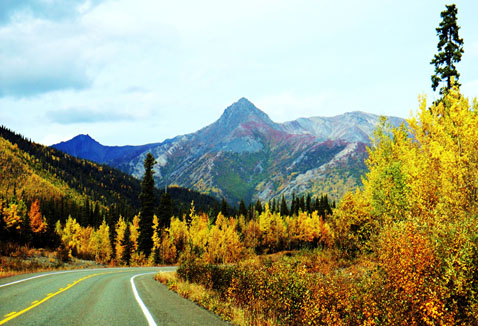 ht alaska nt 121001 blog When Autumn Comes to ...
