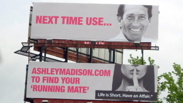 philanderer website ashleymadison