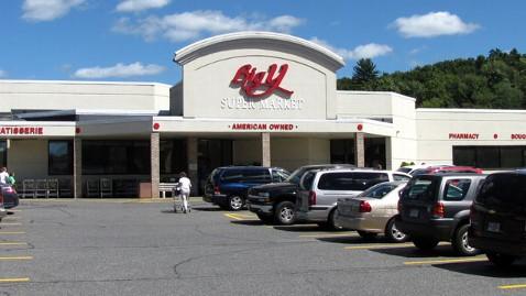 ht big y store jef 110915 wblog Big Y Discontinues Self Serve Checkout Lanes