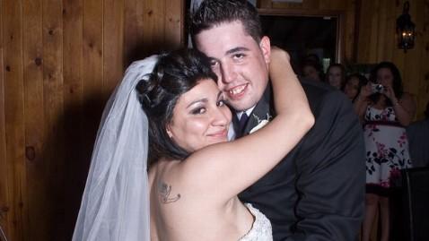 ht cancer bride kb 120606 wblog Cancer Bride Alleges Accomplice But Wont Snitch
