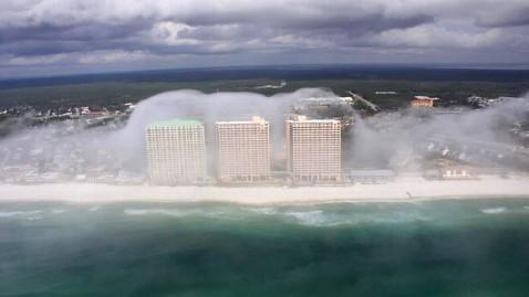 ht fog clouds 1 jef 120210 wblog Tsunami Clouds: A Rush of Fog