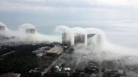 ht fog clouds 3 jef 120210 wblog Tsunami Clouds: A Rush of Fog