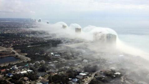 ht fog clouds 5 jef 120210 wblog Tsunami Clouds: A Rush of Fog