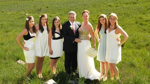 ht houston family college money thg 120518 wblog Houston Family Spends $1.5M on College For 5 Daughters